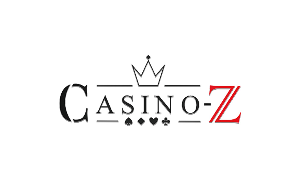 Промокод Casino Z
